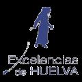 excelencias-huelva-logo
